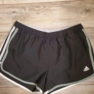 Womens adidas Shorts Sz M